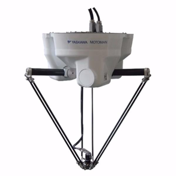 MOTOMAN-MPP3H  安川机器人