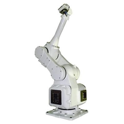 MOTOMAN-MPK2  安川机器人