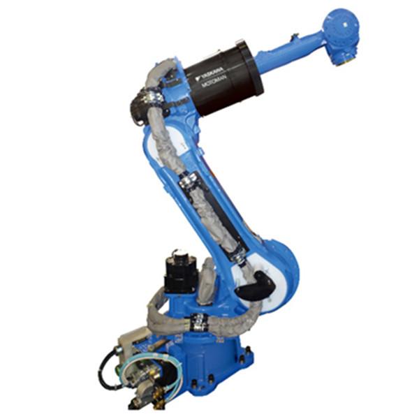 MOTOMAN-MS100Ⅱ 安川机器人