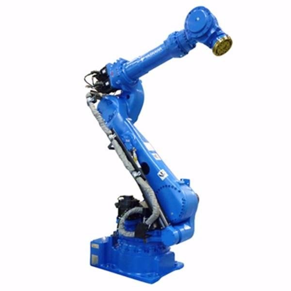 MOTOMAN-MS165  安川机器人