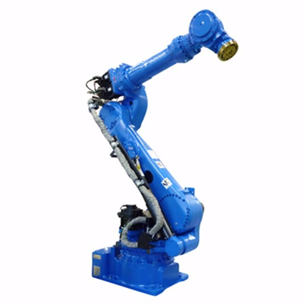 MOTOMAN-MS210  安川机器人
