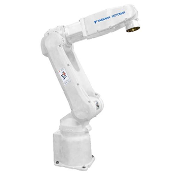 MOTOMAN-MH5LSⅡ 安川机器人