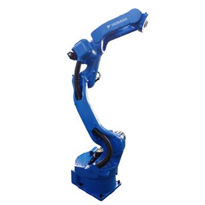 MOTOMAN-MH12  安川机器人