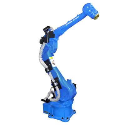 MOTOMAN-MH80Ⅱ  安川机器人