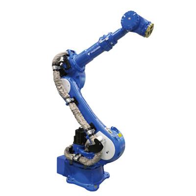 MOTOMAN-MH110 安川机器人
