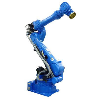 MOTOMAN-MH225 安川机器人