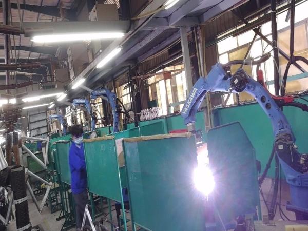 安纳赫激光焊接解决方案