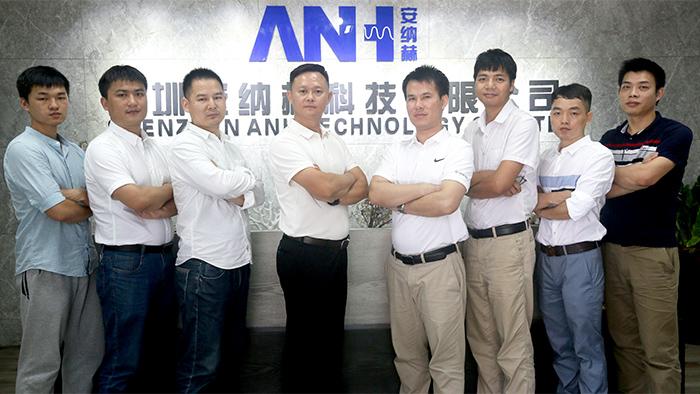 安纳赫技术团队形象照.jpg