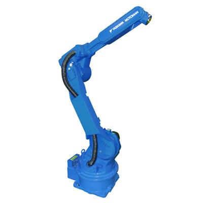 MOTOMAN-HP20F 安川机器人