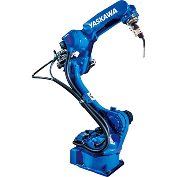 MOTOMAN-AR1440 安川机器人