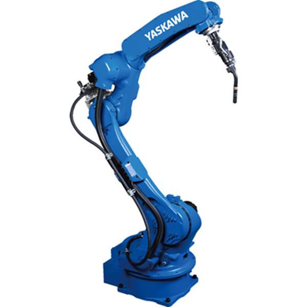 MOTOMAN-AR1730 安川机器人