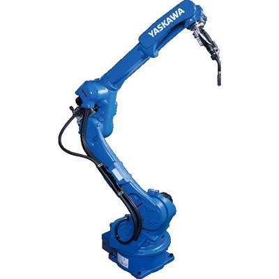 MOTOMAN-AR2010 安川机器人