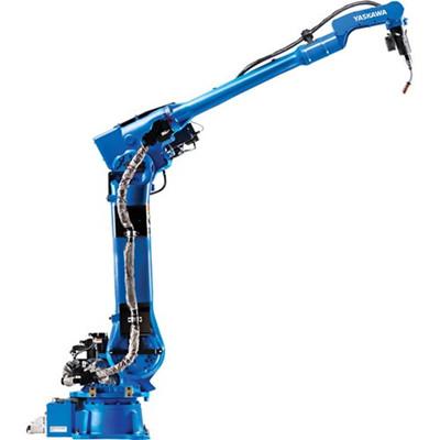 MOTOMAN-AR3120 安川机器人
