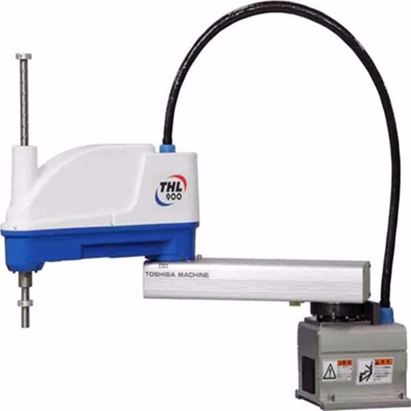 THL900 东芝SCARA机器人