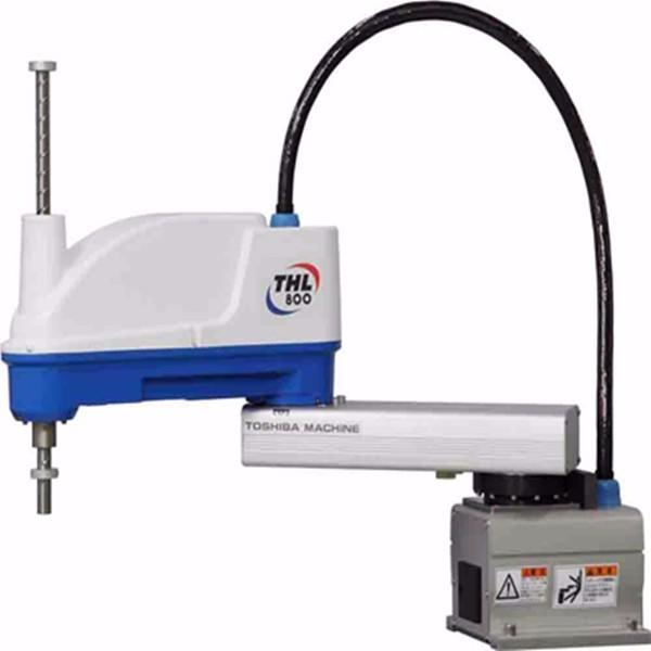 THL800 东芝SCARA机器人