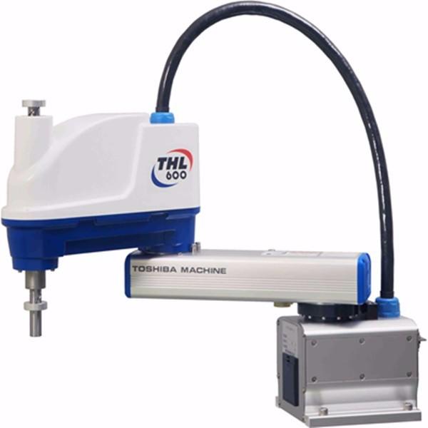 THL600 东芝SCARA机器人