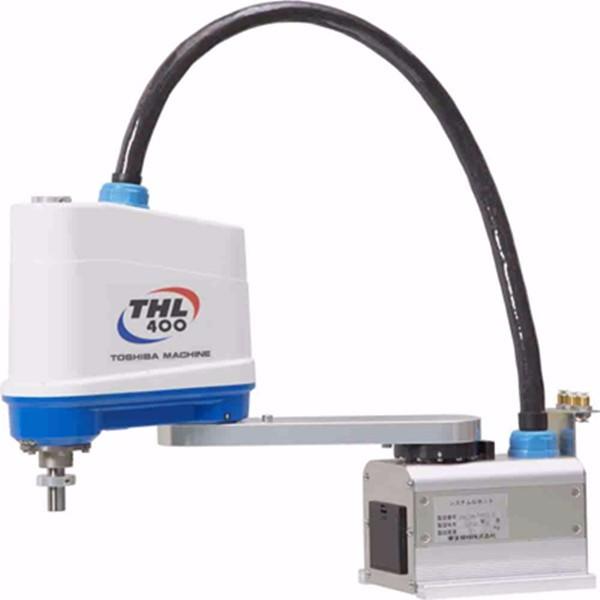 THL400 东芝SCARA机器人