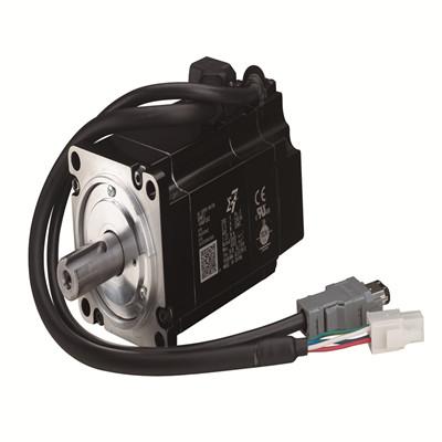 SGM7J型 安川伺服电机