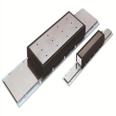 SGLFW2型 安川伺服电机(直线电机)