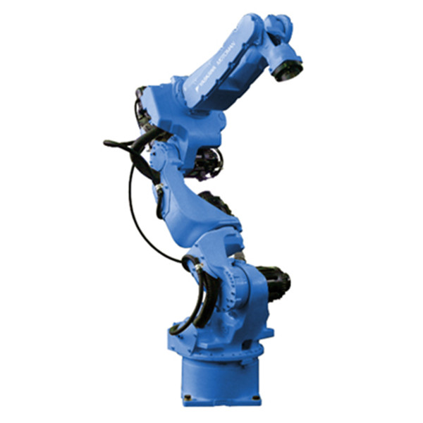 MOTOMAN-VA1400Ⅱ 安川机器人