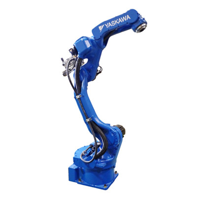 MOTOMAN-MA1440 安川机器人