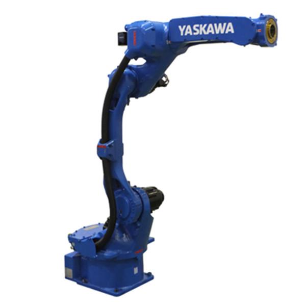 MOTOMAN-GP12 安川机器人