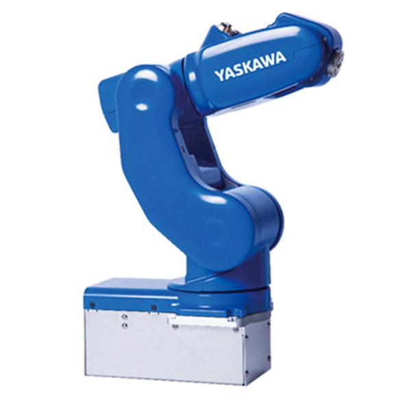MOTOMAN-motoMINI 安川机器人