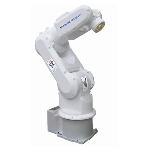 MOTOMAN-MH3F 安川机器人