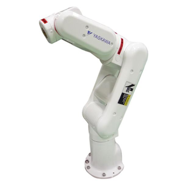 MOTOMAN-MHJ 安川机器人